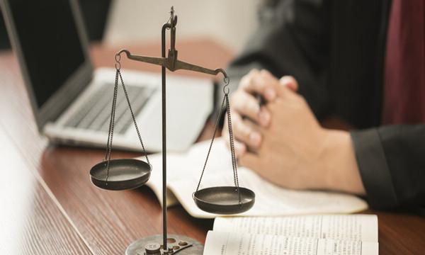 非法拘禁罪立案标准是怎样的