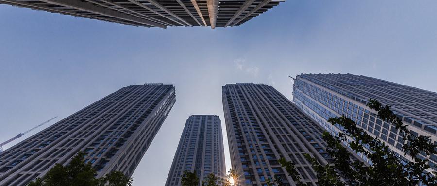 成都嚴厲打擊哄抬房價等違規行為,哄抬價格的類型有哪些