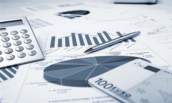 个人住房按揭贷款利率
