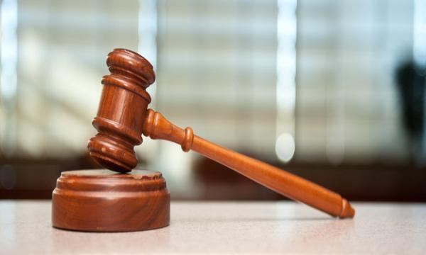 管辖法院怎么来确定