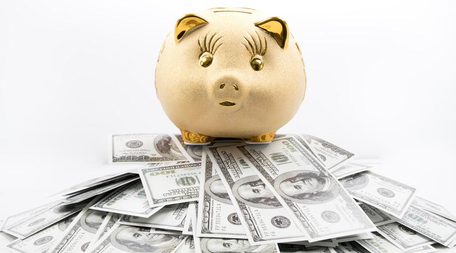 证券交易印花税税率是多少