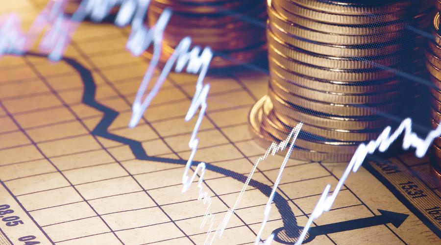 股票交易的手续费是多少呢