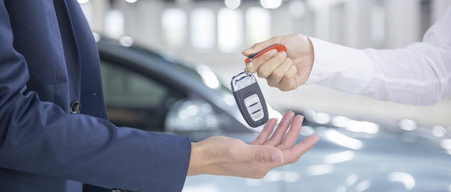 电动汽车租赁合同怎么写
