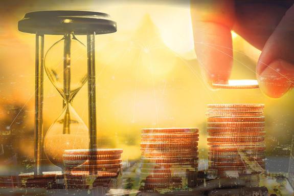 二手房贷款流程是怎样的