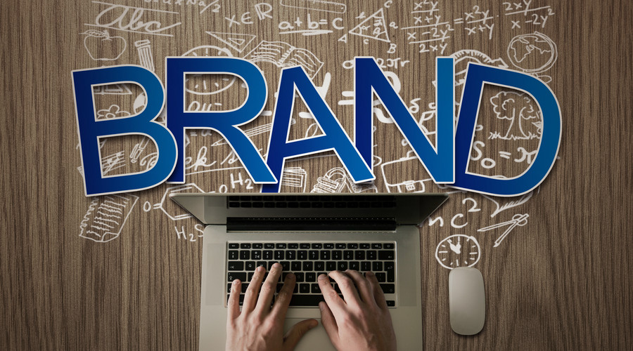商标与集体商标的区别