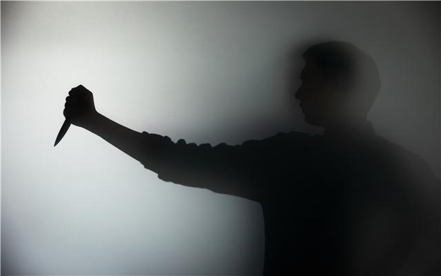 黑龙江14岁女生弑母藏尸,故意杀人罪如何量刑