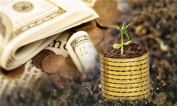 2021民间借贷起诉需要什么证据?民间借贷起诉费用多少钱?