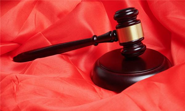 一审败诉二审要律师费吗