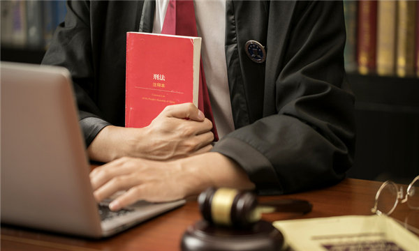 行政法规有哪些法律
