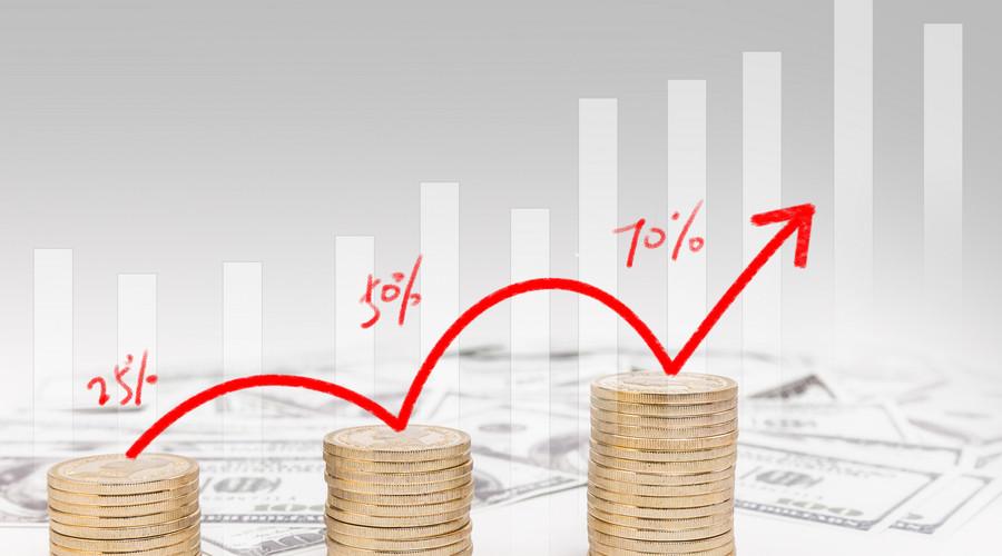 买断工龄退休新政策