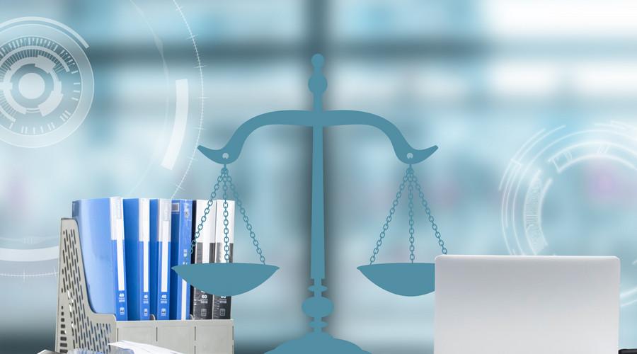 行政诉讼二审申请期限