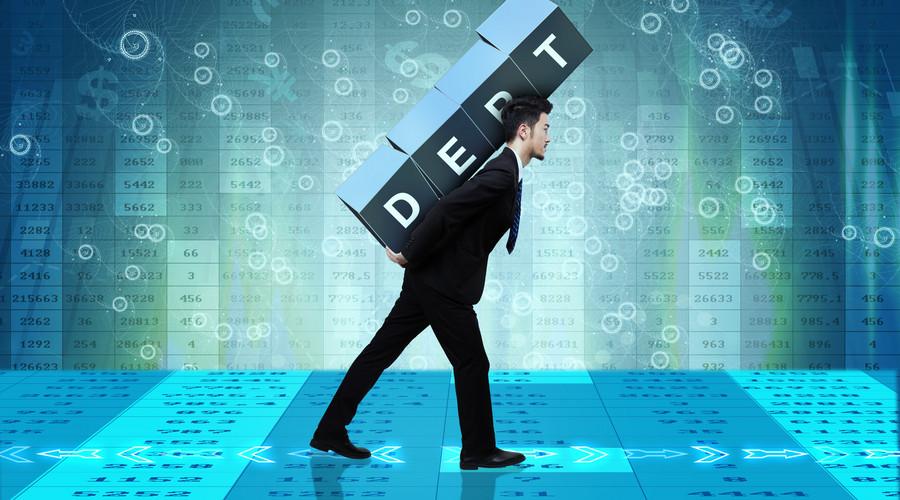 债权债务转让协议怎么写