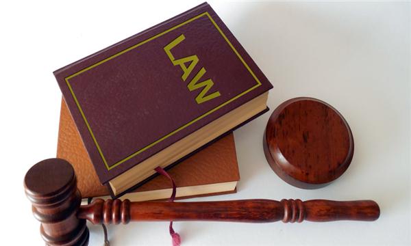 行政规章的制定主体有哪些