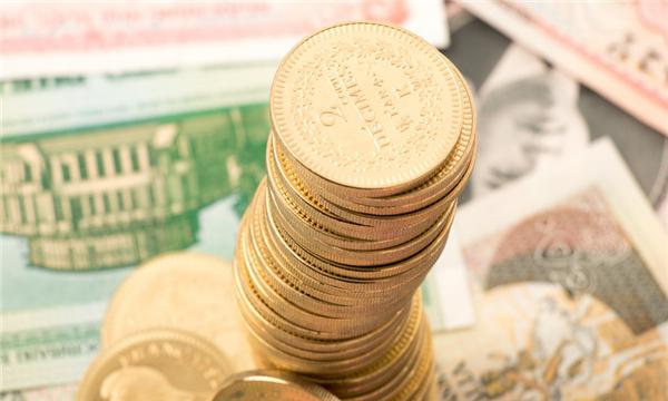 找公司法定代表人借款清算是怎么处理