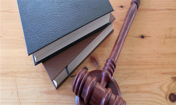 专利权的限制包括哪些
