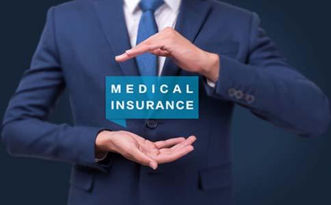 交通事故是调解保险公司吗