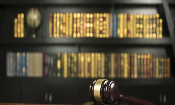 印刷商标刑事案件标准