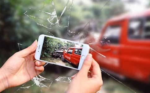 员工交通事故死亡公司赔偿标准