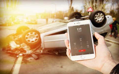 交通事故向保险公司提出理赔期限