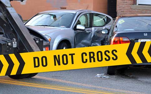 开车把别人撞了保险公司怎么赔偿