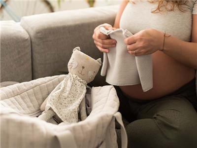 女员工怀孕可以改变工作地点么
