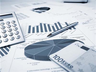 无固定期限劳动合同的工资如何计算方法