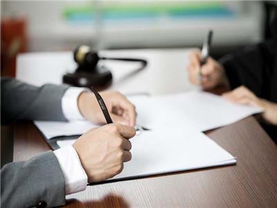 劳动法规定试用期要签合同吗
