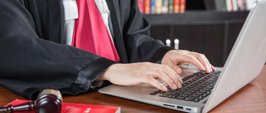 提起行政诉讼的具体流程是什么