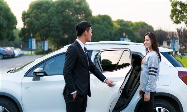 车辆买卖欺诈可以退款吗