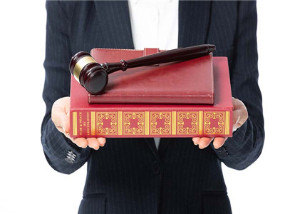 劳动争议二审判决后怎么办