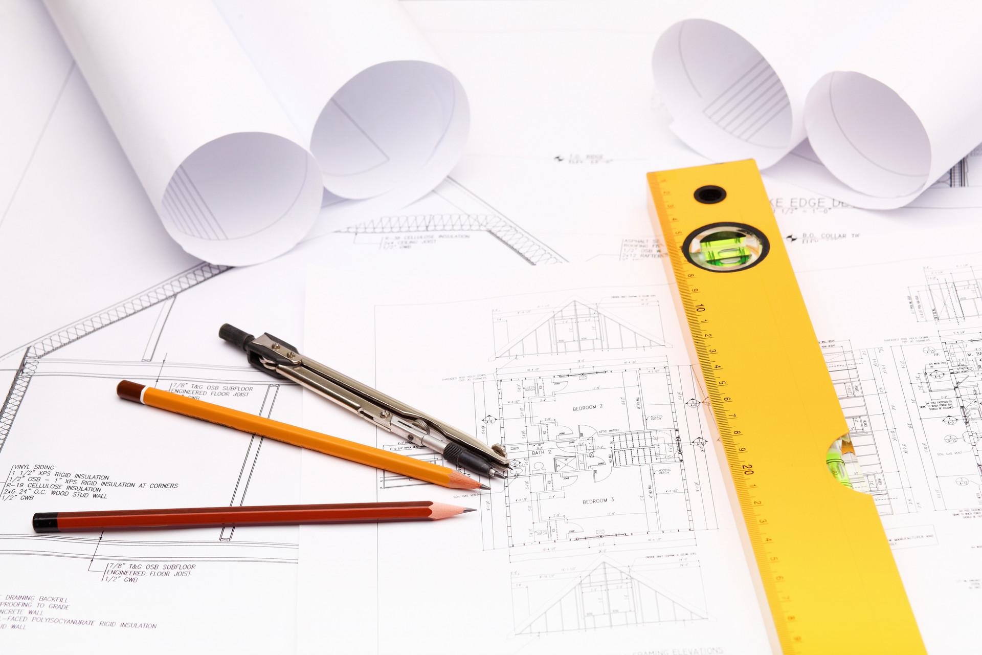 建筑第三方转包合同怎么诉讼