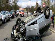 车祸死亡法医什么时候检验出结果