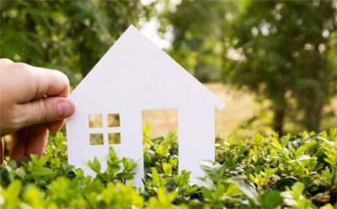 离婚前把房子过户给别人还是夫妻财产吗