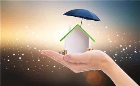 房屋最新过户收税标准