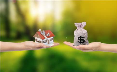 单位公租房父母去世子女能继承租吗