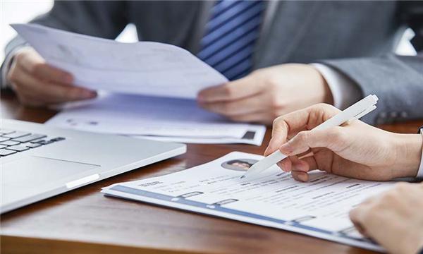 签了无固定期限合同可以解雇吗