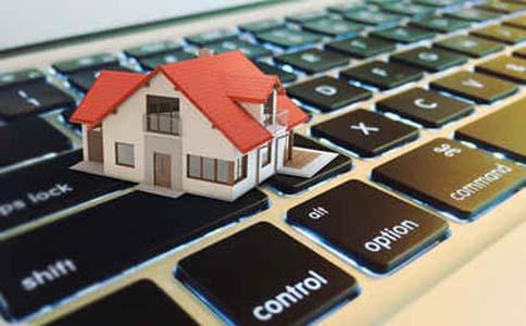 反担保抵押房产能不能直接过户