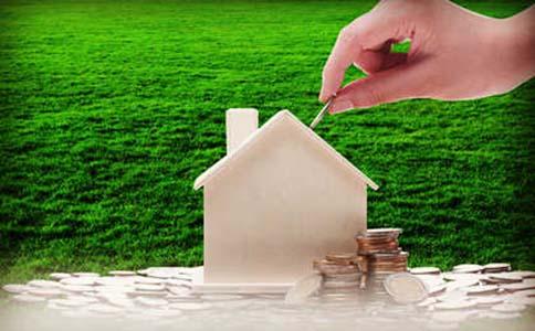 房产不能过户离婚财产怎么划分