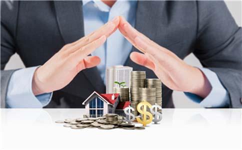 离婚房产过户有贷款怎么办理手续