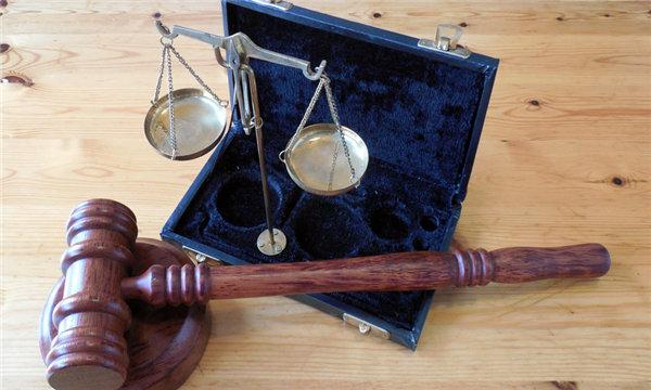 行政案件可以取保候审吗