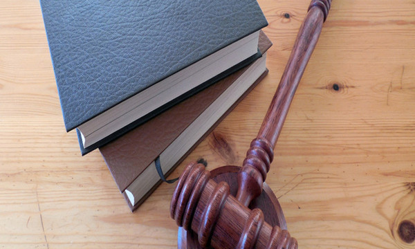行政一般案件立案程序