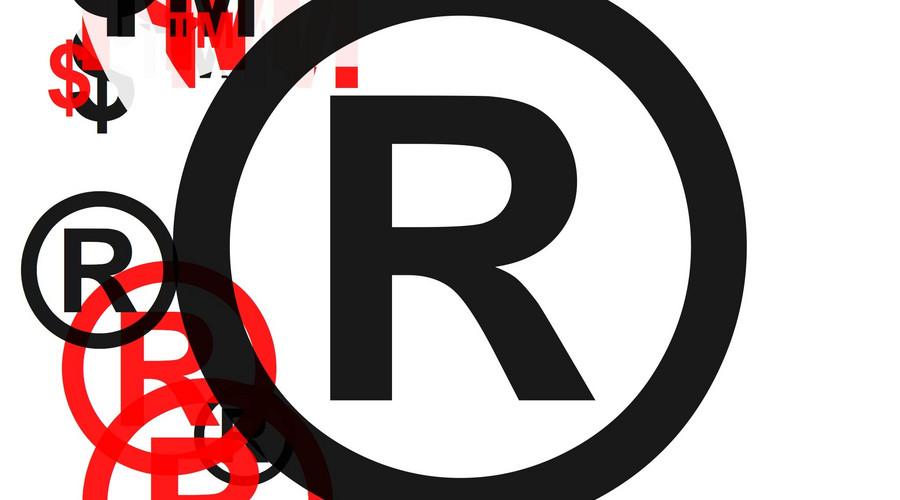 注册假冒商标罪是刑事案件吗