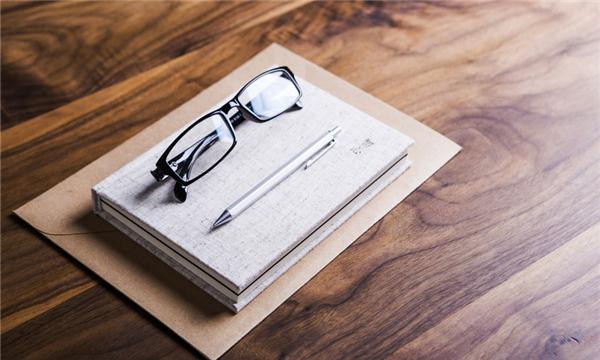著作权的许可使用与转让的区别