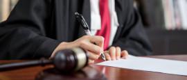 申请法院评估条件