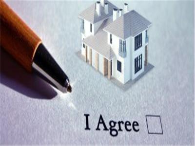 两个人的合租合同怎么写