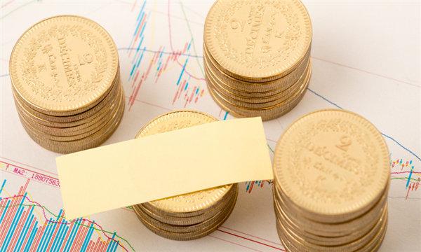民间借贷答辩状怎么写